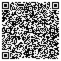 QR code with Alaska Locations Inc contacts