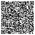 QR code with Rowland Engineering Consultant contacts