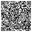 QR code with Tomahawk Drywall contacts