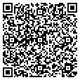 QR code with Cable Tech contacts