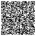 QR code with Sand Fish Tackle contacts