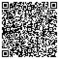 QR code with Hot Dog A Go Go contacts