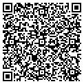 QR code with Hale's Technical Service contacts