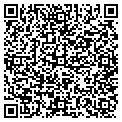 QR code with Berg Development Inc contacts