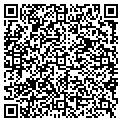 QR code with Rex Lamont Butler & Assoc contacts