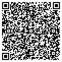 QR code with Get Fit Stay Fit Gym contacts