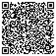 QR code with Klondike Lounge contacts