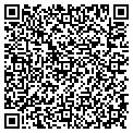 QR code with Buddy's Garage Diesel Service contacts