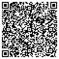 QR code with Crites Apartments contacts