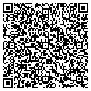 QR code with Dimond Auto & Truck Service Center contacts