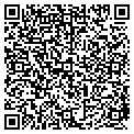 QR code with William C Heagy DDS contacts
