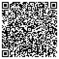 QR code with Ketchikan Air contacts