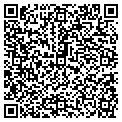 QR code with Kauwerak Inupiat Traditions contacts