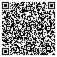 QR code with Erotic City contacts