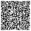 QR code with Dennis M Brich DDS contacts