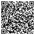 QR code with Diversified Drafting contacts