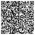 QR code with Alborn Construction contacts