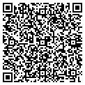 QR code with Birch Horton Bittner & Scerott contacts