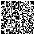 QR code with Gol-Mar Apartments contacts