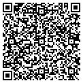 QR code with Southeast Road Builders contacts