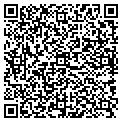 QR code with Barbies Cleaning Services contacts
