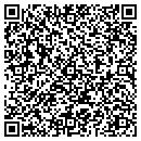 QR code with Anchorage Waterways Council contacts