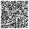 QR code with W Jay Walker Co contacts