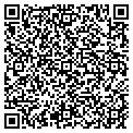 QR code with Interior Recovery Service LLC contacts
