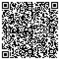 QR code with TRF Management Corp contacts