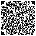 QR code with Tongass Sanitation contacts
