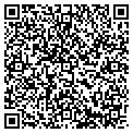 QR code with Tuzzy Consortium Library contacts
