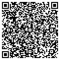 QR code with Borough Greenhouse contacts