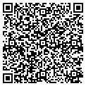 QR code with Triple Care Coordination contacts