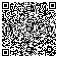 QR code with Raven Arts contacts