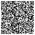 QR code with Whisper Communication contacts