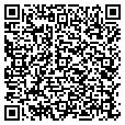 QR code with Realty Associates contacts