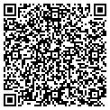 QR code with Maggie Bates Studio contacts