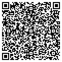QR code with Hospice Of Haines contacts