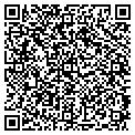 QR code with Educational Assistance contacts