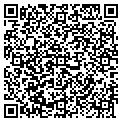 QR code with Water Systems & Service Co contacts