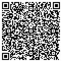 QR code with North Pacific Remediation contacts