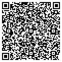 QR code with Don Dwiggins Assoc contacts
