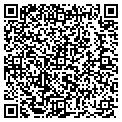 QR code with Tetra Tech Inc contacts