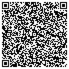 QR code with Tons Of Fun Entertainment contacts