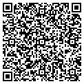 QR code with Toby's Place contacts