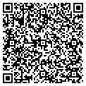 QR code with Ron Wilson Center For Effective contacts
