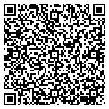 QR code with Williwaw Publishing Co contacts