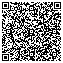 QR code with South Anchorage Chiropractic contacts