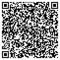 QR code with Mike Cooney Forestry Cnsltnt contacts