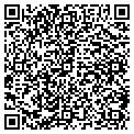 QR code with Brevig Mission Council contacts